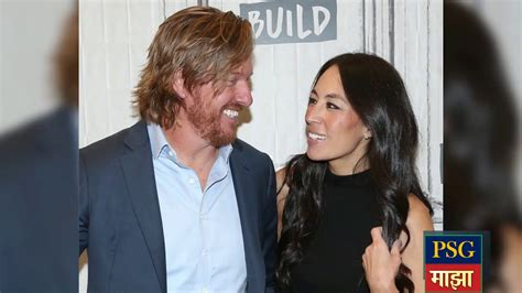 chip and joanna gaines farmhouse address chip joanna gaines address farmhouse sale