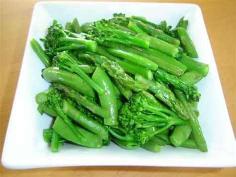 ina garten vegetables green green spring vegetables barefoot contessa ina