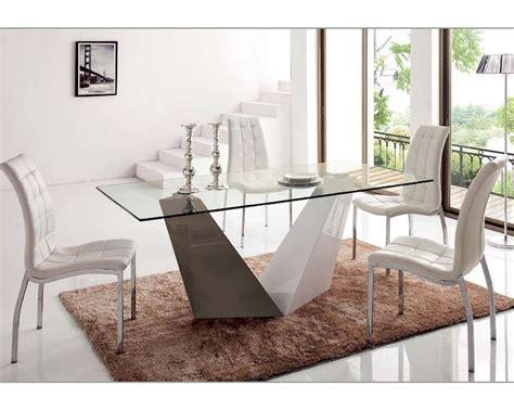 rectangular dining room sets dining room set w rectangular table 33 1018set