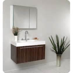 design ideas small white bathroom vanities:  modern bathroom vanity ideas for small bathrooms bathroom design