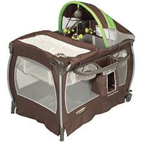 Pack N Play Changing Table Cover 1000 Images About Playpens On Pinterest Baby Playpen Playpen And Bassinet