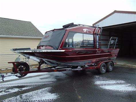 boat seats hamilton hamilton 212 jet boat pump boats for sale