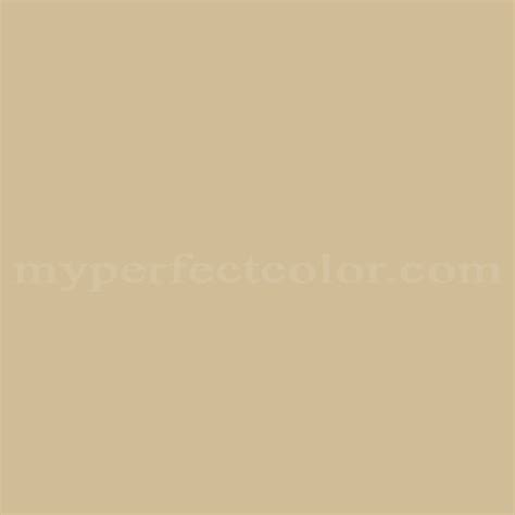 pratt lambert 2135 light coffee match paint colors