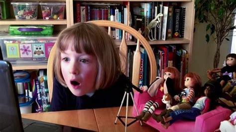 lottie doll tim peake when lottie doll went to space