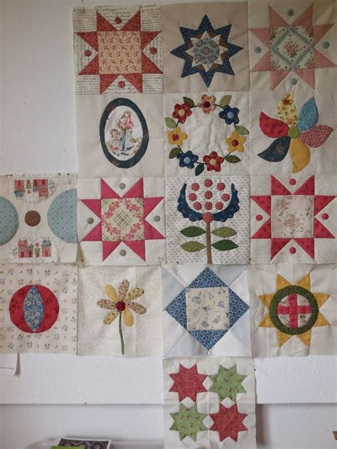 Patchwork On Stonleigh - 81 best patchwork on stonleigh images on quilt