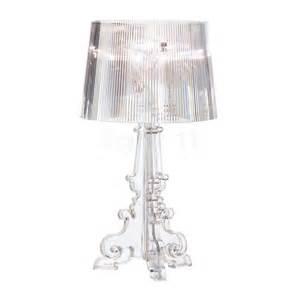 Ideas For Kartell Bourgie L Design Bourgie Les De Table Par Kartell En Vente Light11 Fr