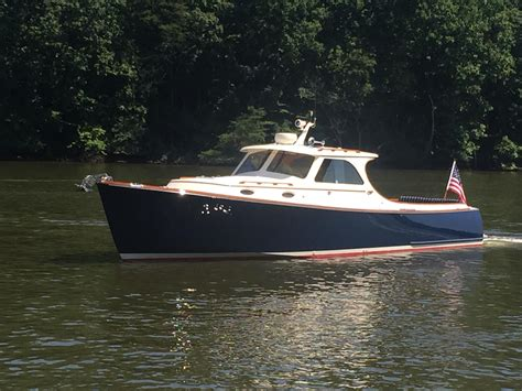 hinckley picnic boats for sale 2001 hinckley picnic boat classic power new and used boats