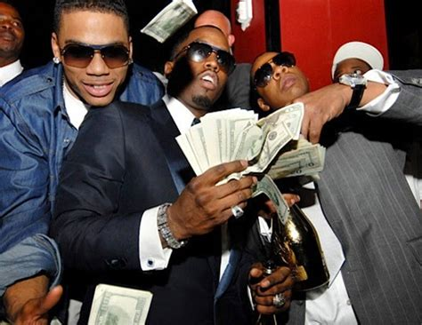5 most richest rappers in the world lifeberrys