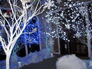 winter dance winter formal ideas pinterest