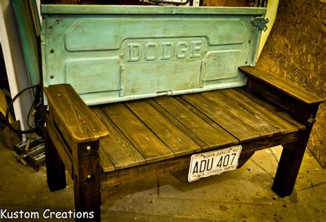truck tailgate bench plans truck tailgate bench plans 27 best tailgate projects images on pinterest chevy