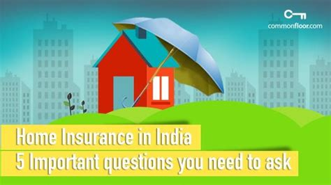 house insurance india house insurance india 28 images home insurance buy