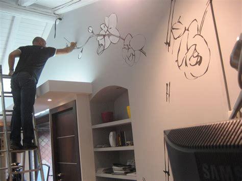 decorazioni murali interni decorazione di interni decorazioni murali per interni