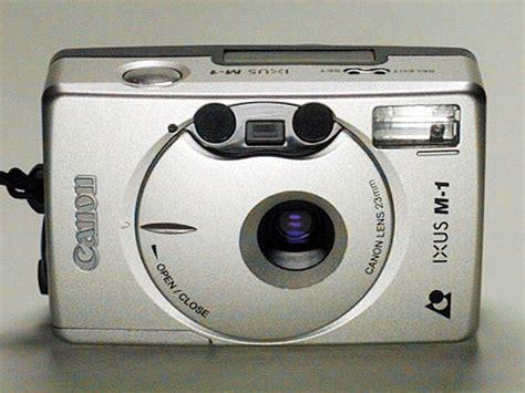 Kamera Canon X3 kamera und fotomuseum kurt tauber canon ixus m 1