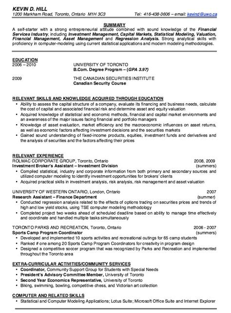 Graduate Resume Tips Graduate Research Assistant Resume Http Exleresumecv Org Graduate Research Assistant
