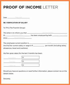 11 sle salary confirmation letter from employer