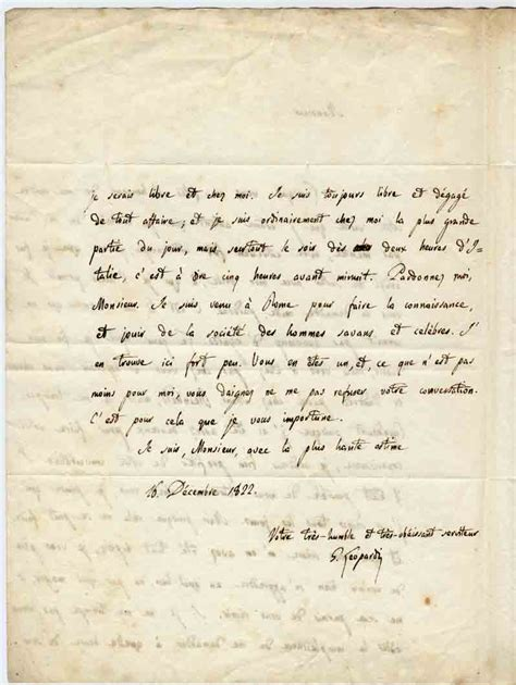 lettere di leopardi leopardi it