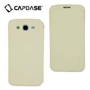 Capdase Samsung Galaxy Mega 5 8 capdase sider baco folder for galaxy mega 5 8 white