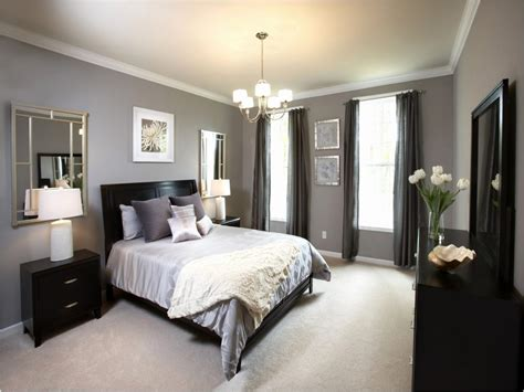 gray painted bedrooms bedroom 99 impressive grey painted bedrooms images