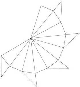 d 233 coration de no 235 l 224 fabriquer 40 id 233 es en papier 3d