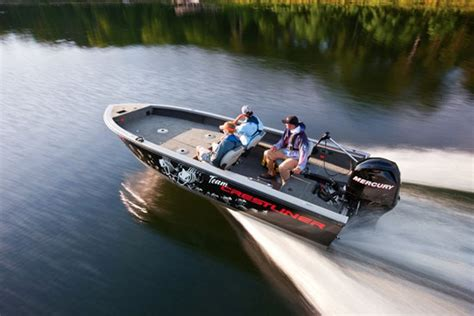bass pro boat handles outboard horsepower ratings for tiller steer boats boats