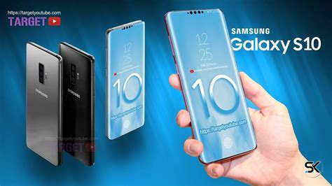 samsung galaxy  release date price specs features
