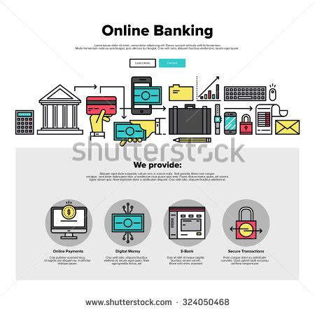 design online transaction payment system transaction stock photos images pictures shutterstock