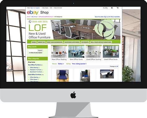 ebay store design ebay template design bespoke service