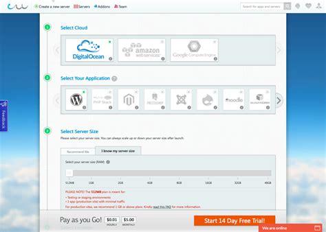 aws alternatives free top 20 alternative to aws ec2 web hosting egg