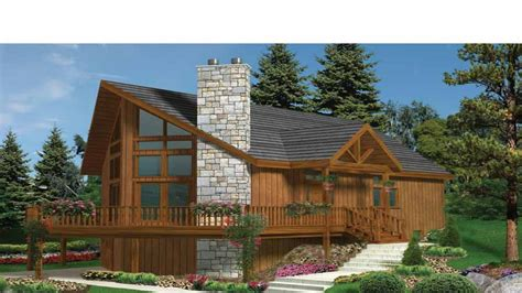colorado log homes aspen 519124 171 gallery of homes modular cottage plans small house kits buy a cabin