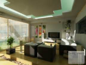 Home Living Room Interior Design by Living Room Design Ideas