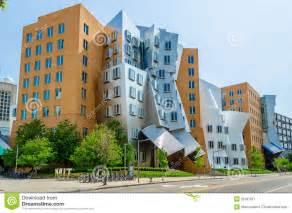mit school of architecture planning mit school of architecture iconic postmodern architecture editorial photography