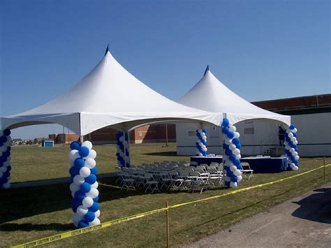 table enfield ct tent rentals