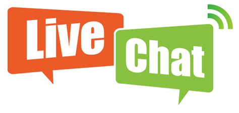 chat live small business live chat why your small business website