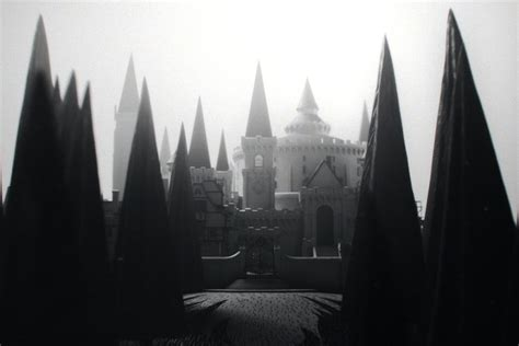 four houses of hogwarts j k rowling has introduced four new houses at the american version of hogwarts polygon