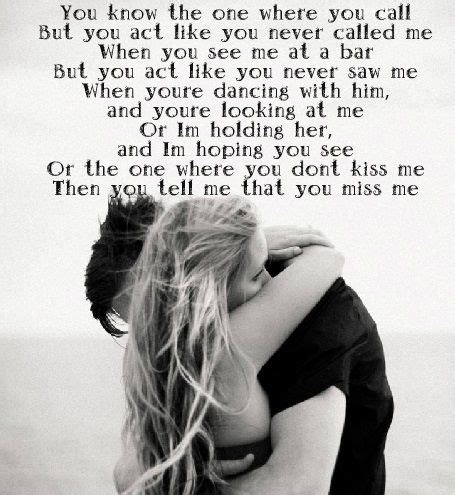 luke bryan games 340 best song lyric quotes images on pinterest music