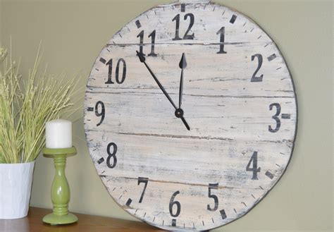 best large wall clocks large wall clocks finest large wall clocks color with