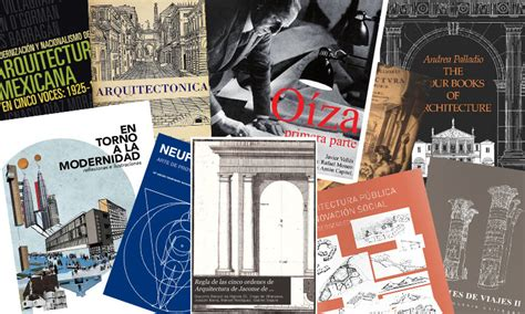 libros 2016 para descargar 28 libros de arquitectura en espa 241 ol para descargar y leer