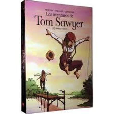 la aventura de un polluelo cenzontle edition of the adventure of a mocking bird books 25 best images about libros las aventuras de tom sawyer