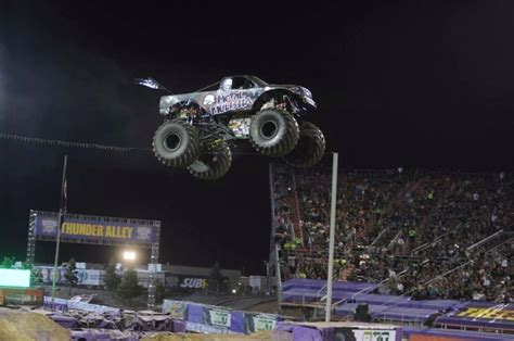 Jam Tangan Custom Metal Mulisha 17 best images about trucks on chevy jam and truck madness