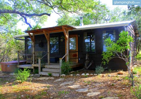 texas hill country all lodging texas hill country hill texas hill country cabins cabins hill country