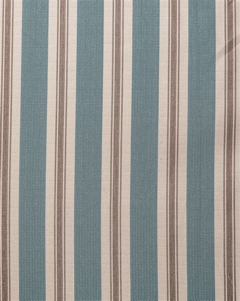 beige and teal curtains collections royal collection bolton reye curtain