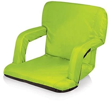 stadium recliner seats 17 best ideas about stadium seats for bleachers on