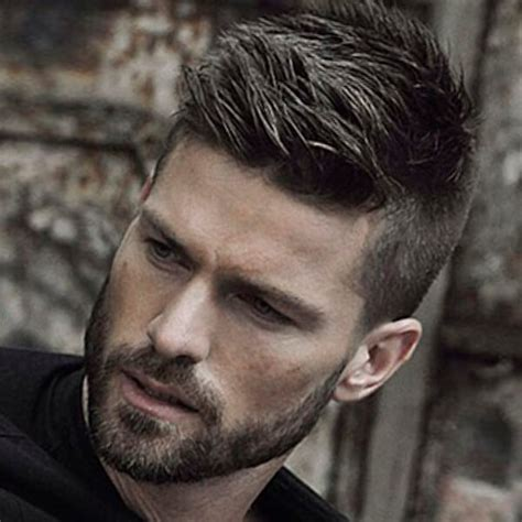 haarstyle heren undercut hairstyle for