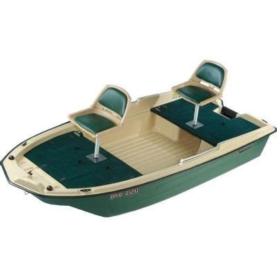 bass boat booster seat 17 best ideas about fishing boat seats on pinterest