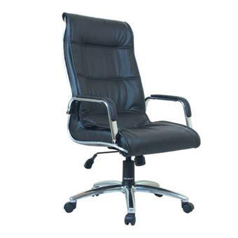 Kursi Chairman Ec 4000 Bac kursi direktur chairman distributor furniture kantor
