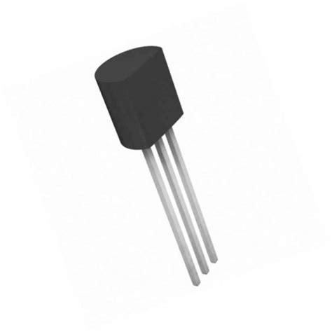 kenndaten diode 1n4007 transistor lifier price 28 images compare prices on 10 transistor shopping buy low price 10