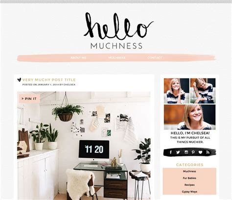 blogs for designers 179 best blog design images on pinterest website designs