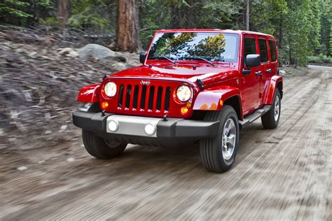 diesel jeep wrangler diesel power coming to jeep wrangler soon diesel army