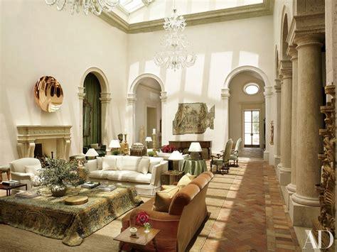 100 home design show las vegas las vegas crafts 2017 ad 100 best interior designers atelier am news