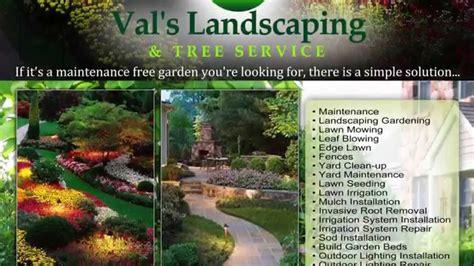 landscape companies landscape maintenance menlo park menlo park landscaping